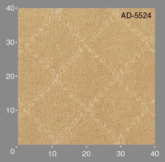 AD5524