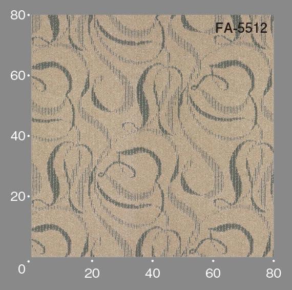 FA5512