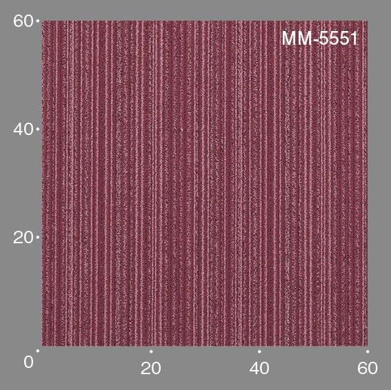 MM5551