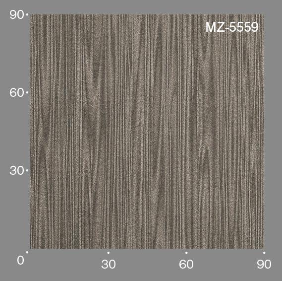 MZ5559