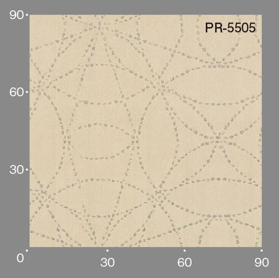 PR5505