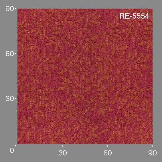 RE5554