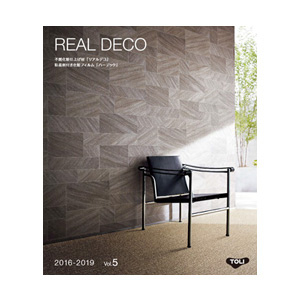 REAL DECO
