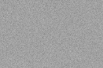 TFリューム:ライトグレー