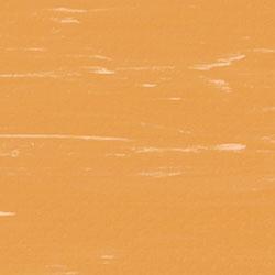 ロンリウム マーブル 5030