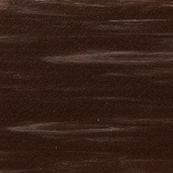 ロンリウム マーブル 5308