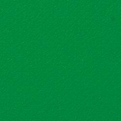 ロンリウム プレーン 3058