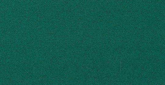 ロンリウム プレーン 3119