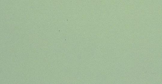 ロンリウム プレーン 3138