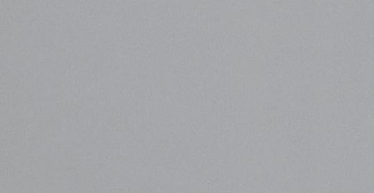 ロンリウム プレーン 3140