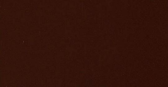 ロンリウム プレーン 3308