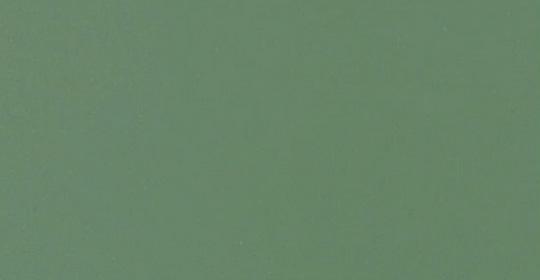 ロンリウム プレーン 3510