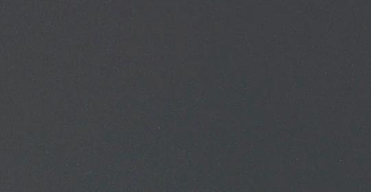 ロンリウム プレーン 3908