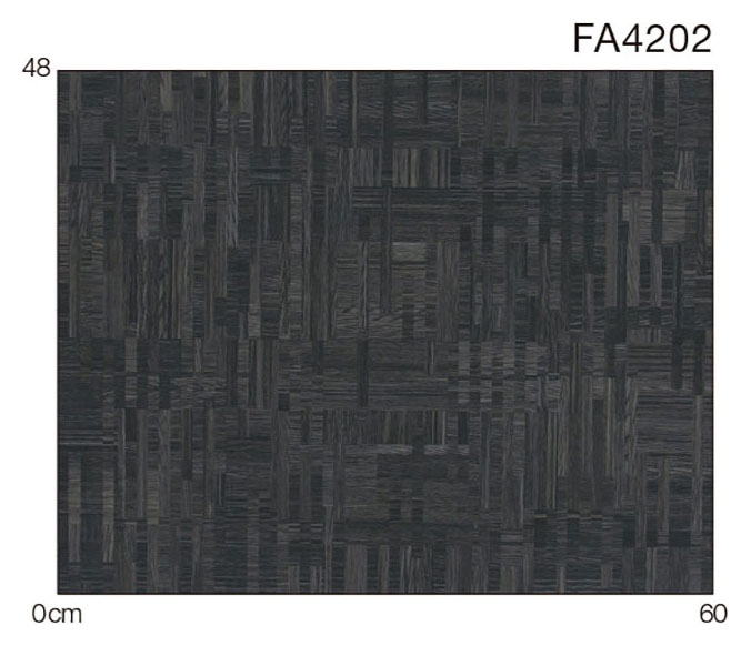 FA4102