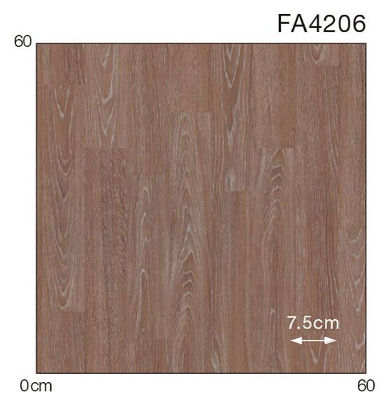 FA4206