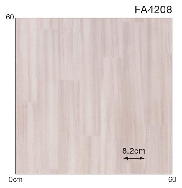 FA4208