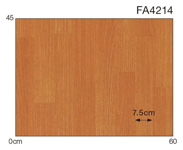 FA4214