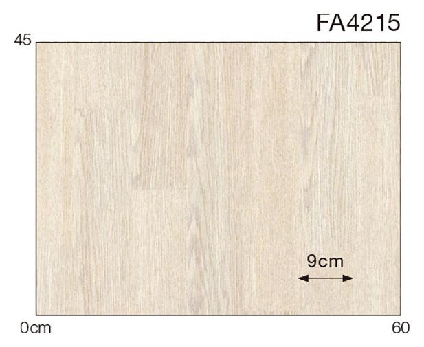FA4215