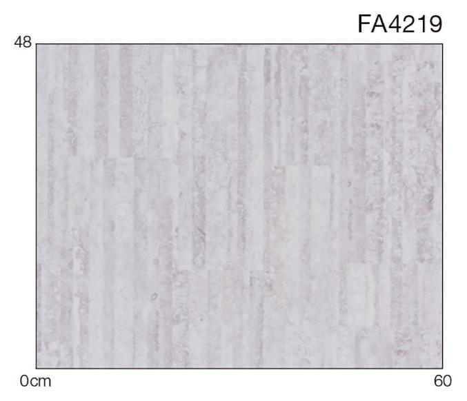 FA4219
