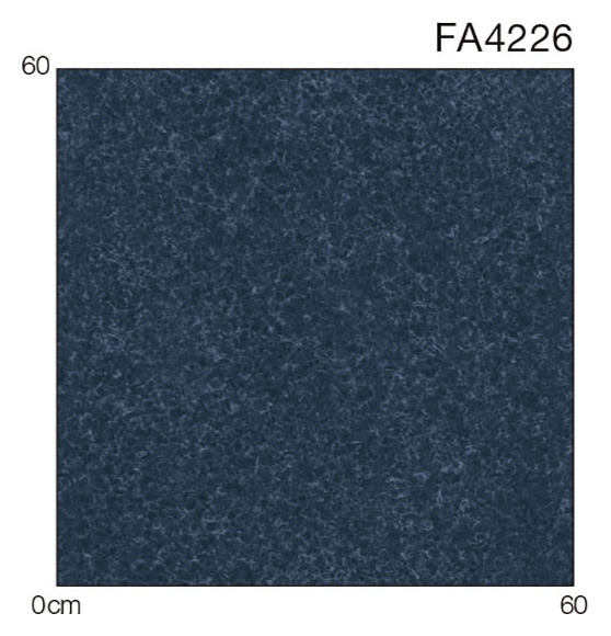FA4226