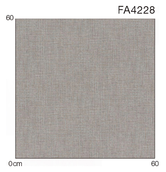 FA4228