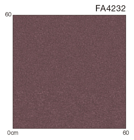 FA4232