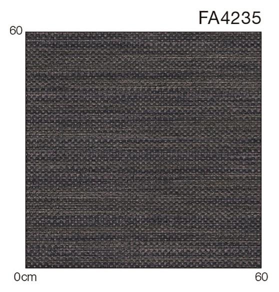 FA4235