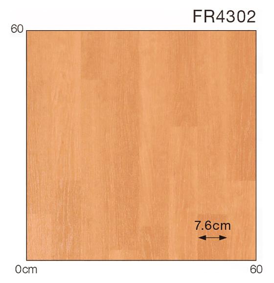 FR4302