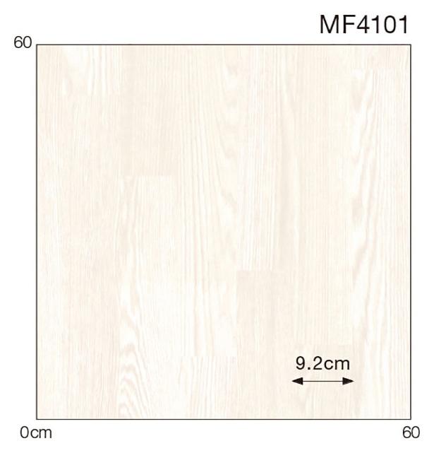 MF4101