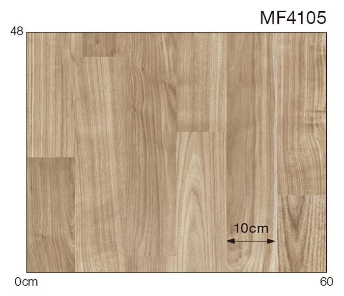 MF4105