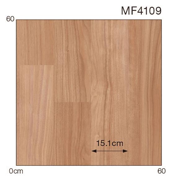 MF4109