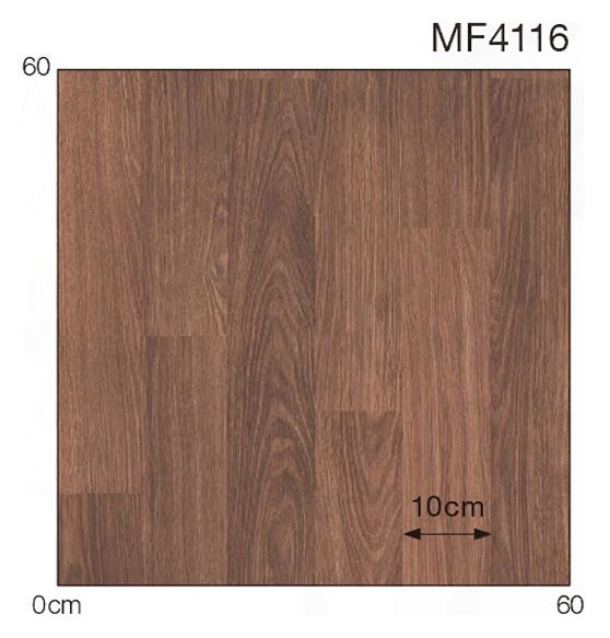 MF4116