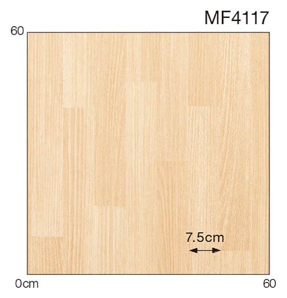 MF4117
