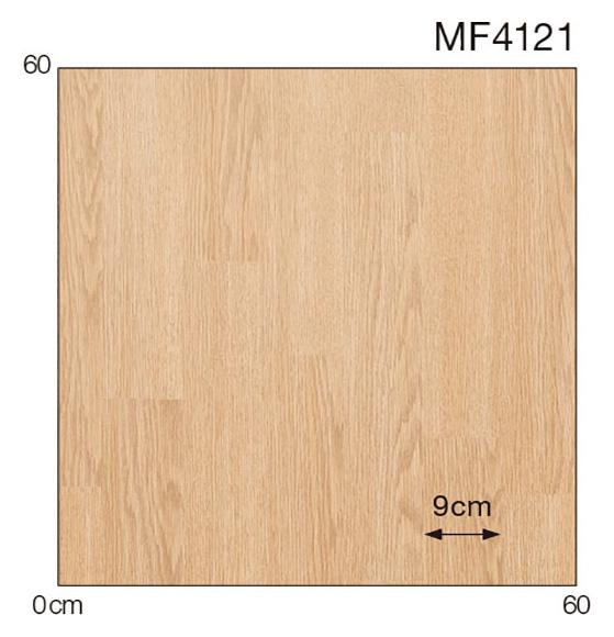 MF4121