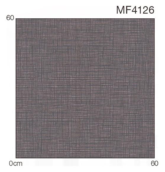 MF4126