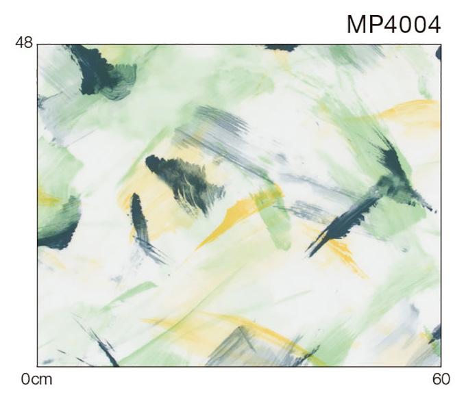 MP4004