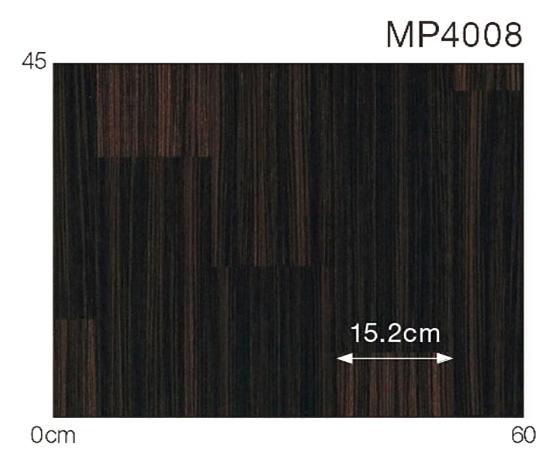 MP4008