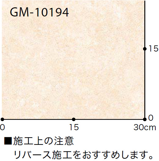 GM10194