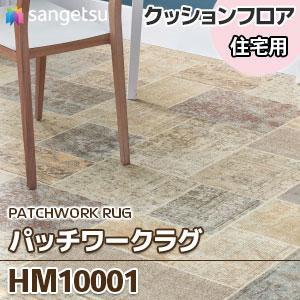 HM10001