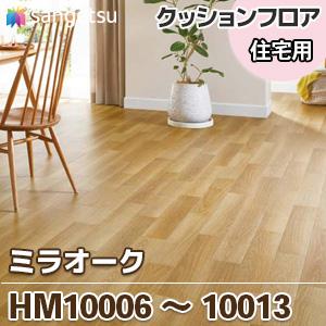 HM10006_10013