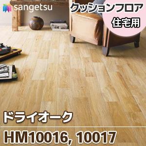 HM10016_10017