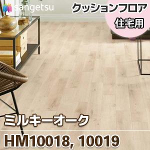HM10018_10019
