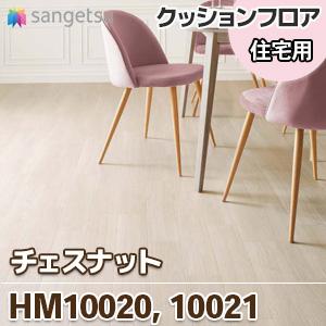 HM10020_10021