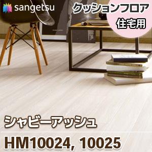 HM10024_10025