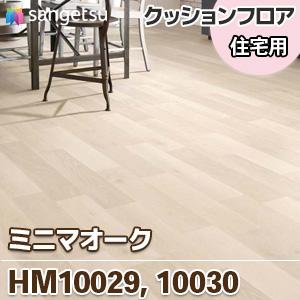 HM10029_10030