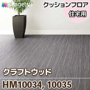 HM10034_10035