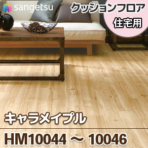 HM10044_10046