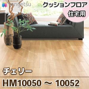 HM10050_10052