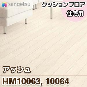 HM10063_10064