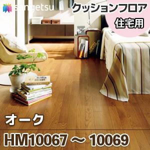 HM10067_10069